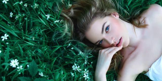Beauty food, la nuova frontiera della cosmetica