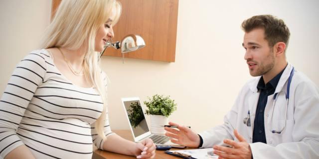 Diabete gestazionale: la prevenzione inizia prima della gravidanza