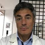 Professor Luca Rossetti