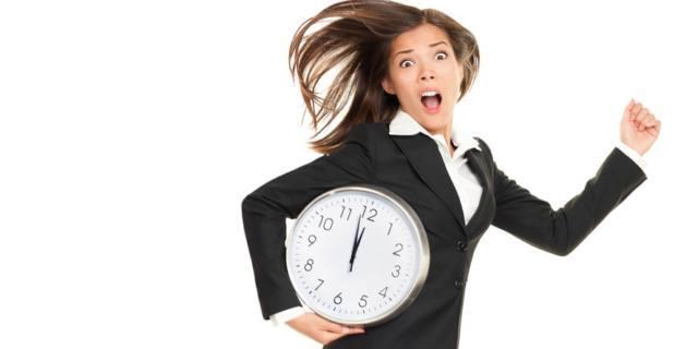 Disturbi da stress: più colpite le donne 2.0