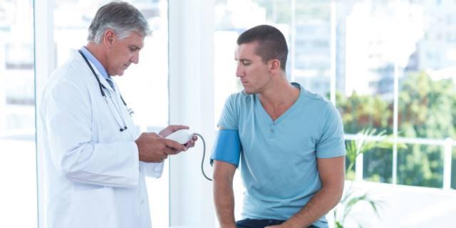 La salute degli uomini passa dalla conta degli spermatozoi