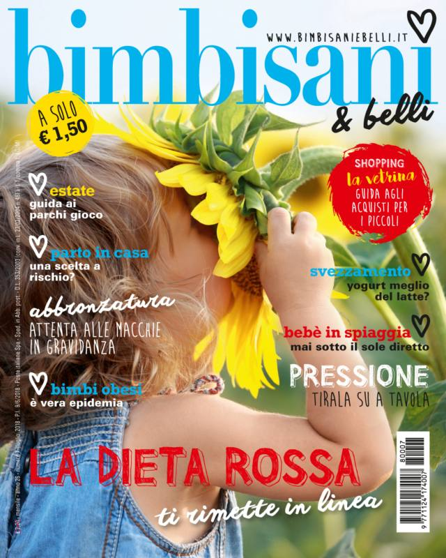 1@BSB07 COVER LUGLIO.indd