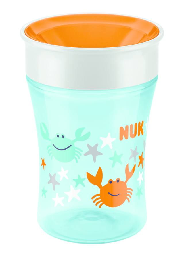 Azz PROD_NUK_Magic_Cup_230ml_Krebs