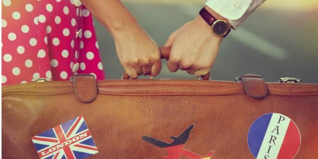Eterologa, proseguono i viaggi della speranza all'estero