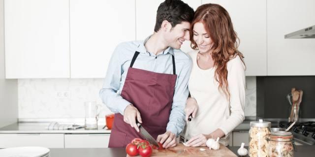 Dieta per il concepimento: i cibi sì e quelli no
