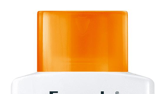 Sensitive Protect Kids Sun Lotion SPF 50+, Eucerin