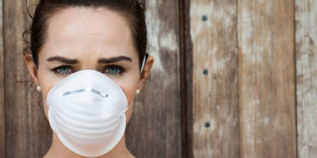 Inquinamento in gravidanza, bimbi a rischio ipertensione
