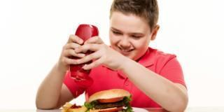 Obesità e tumori: più colpiti i giovani