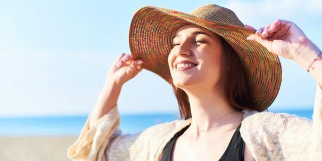 Sole e buonumore vanno a braccetto: la scienza conferma