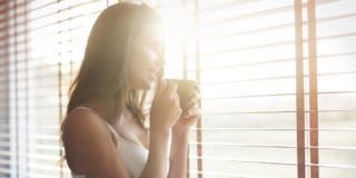 """Le """"allodole"""" vivono più dei """"gufi"""": svegliarsi presto fa bene"""