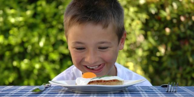 Allergie alimentari nei bambini: 5 falsi miti da sfatare
