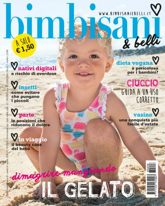 1@BSB08 COVER AGOSTO.indd