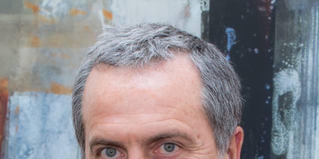 Professore Alberto Villani