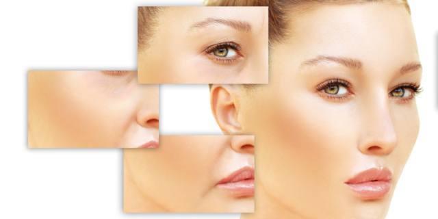 Botox market: stroncato dai medici