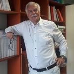 Professor Angelo Michele Carella
