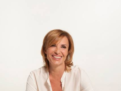 Dottoressa Ombretta Cecchini