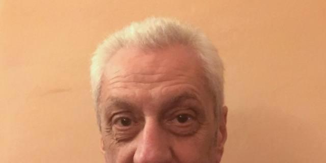 Dottor Michele Franchina
