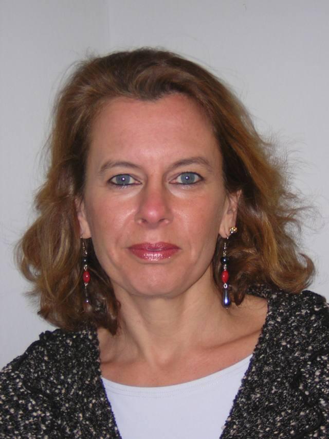 Anna Maria Marconi