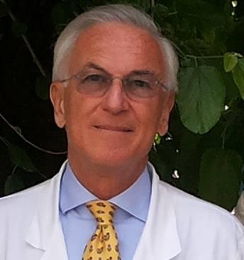 Gianni Bona