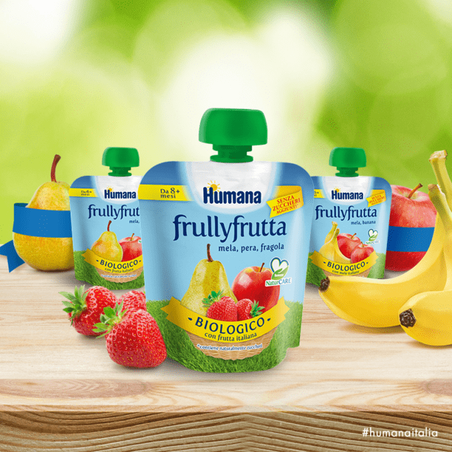 Frully-frutta_IG