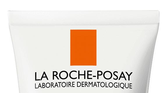 Anthelios Sun Intolerance Spf 50+, La Roche-Posay
