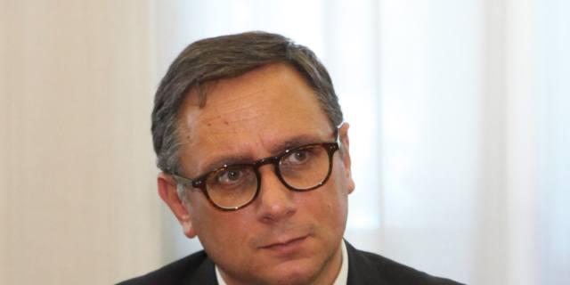 Dottor Antonio Marziale