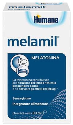 melamil_prodottos