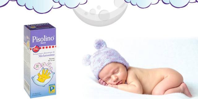 Il bimbo non dorme? Guida pratica per genitori mai più stanchi