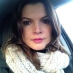 Roberta Camisasca