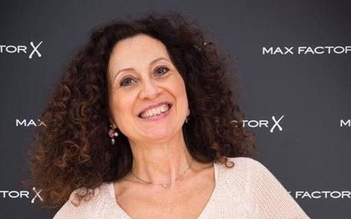 Stefania Lupi