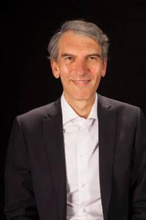 Dottor Paolo Pantanella