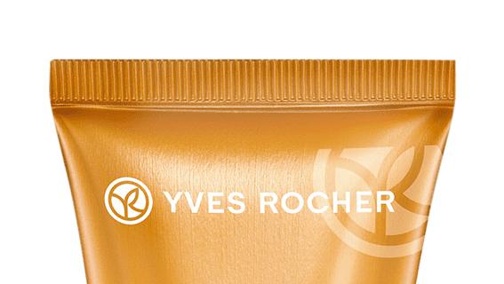 Latte Comfort Spf 30, Yves Rocher