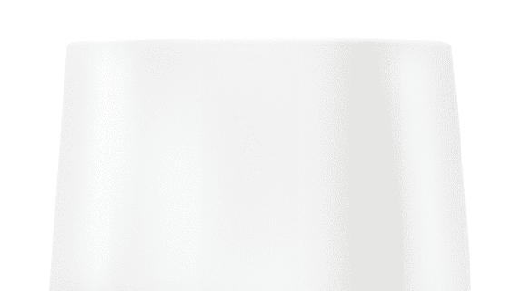 Fluido solare viso attivo Spf 50+, Zoé Cosmetics