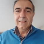 Dottor Piercarlo Salari