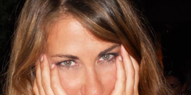 Simona Airoldi