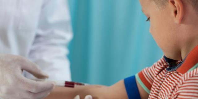 Epilessia: un esame del sangue svela la risposta ai farmaci?