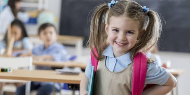 Vaccinazioni: l'obbligo slitta all'anno scolastico 2019