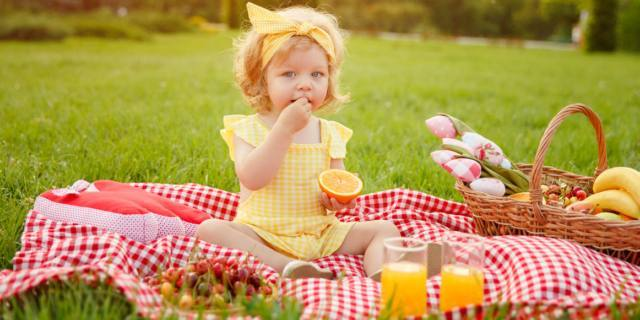 Diete speciali nei bambini: i pediatri invitano alla cautela