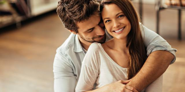 Matrimonio: come cambia la personalità