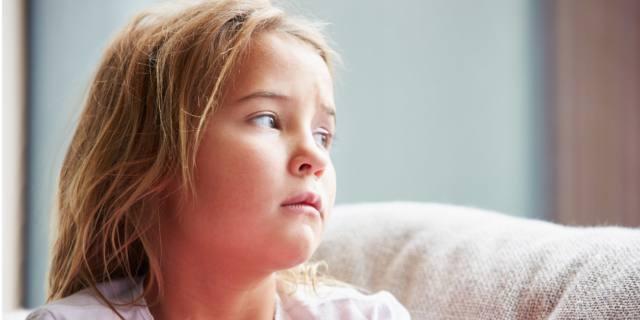 Disturbi mentali: colpiti più bambini e adolescenti