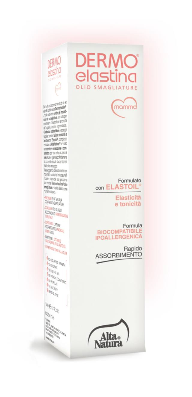 dermoelastina