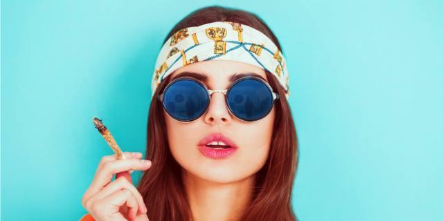 Allarme droga: 40% in più di consumi in due anni