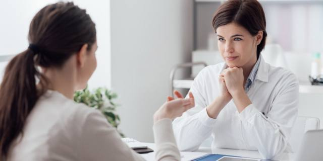 Cancro alle ovaie: lo screening per tutte è inutile