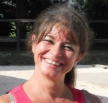 Elisa Carcano