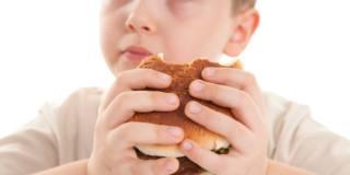 Fegato grasso per un italiano su tre, anche bambini