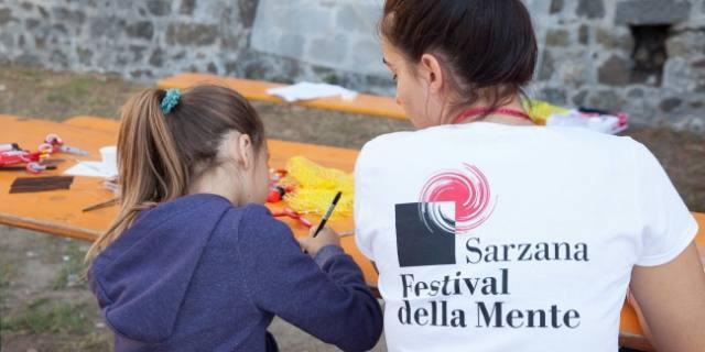 Al via il Festival della mente, un'iniziativa per tutta la famiglia