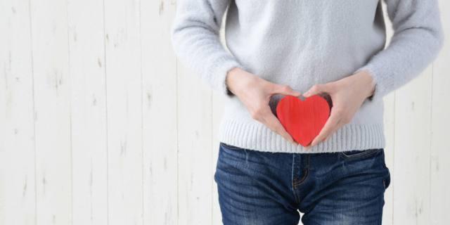 Infertilità: si va verso l'ovaio artificiale umano