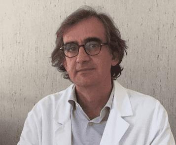 Carlo Efisio Marras