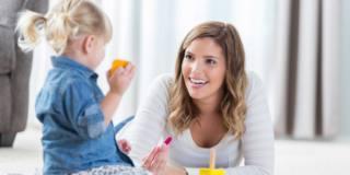 """Baby sitter: cosa può chiedere ai """"datori di lavoro"""""""