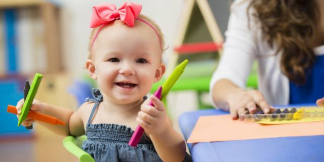 Vaccini indietro tutta: risorta l'autocertificazione